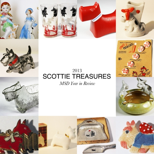 2013review_scottietreasures