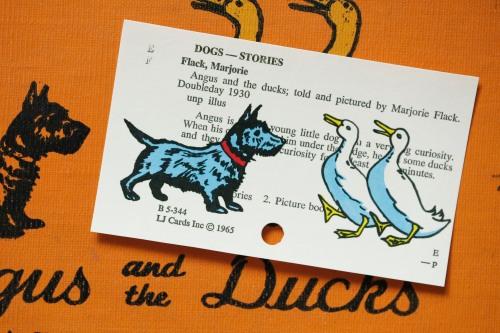 _MG_1092_Library_Art-Card_Angus
