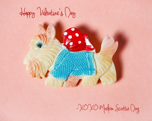 scottie-brooch-blue-jkt_45_greeting