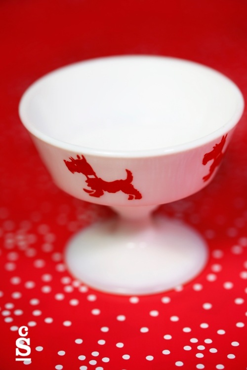 scottie-white-dish-2_wm