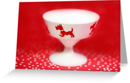 redbowl_card