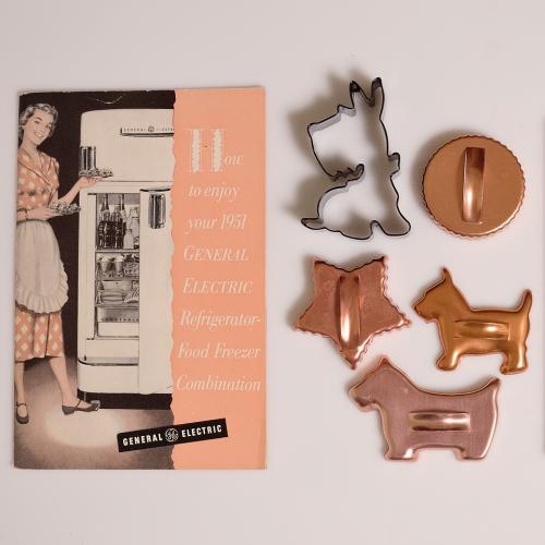 copper_cutters copy