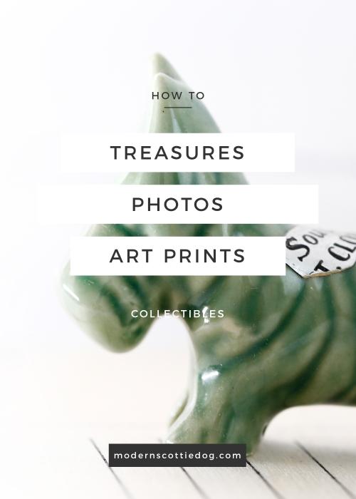 treasures_photo_art_prints