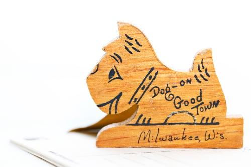 wood_souvenir_scottie_sized